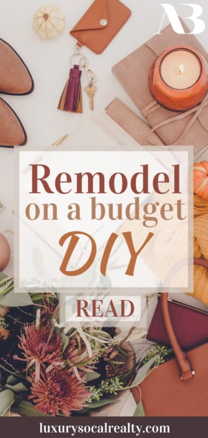 Learn 11 ways to make your house look expensive on a budget and tips to make a room look luxurious that exudes sophistication and opulence.