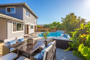 Compass Concierge San Diego tips for selling your home