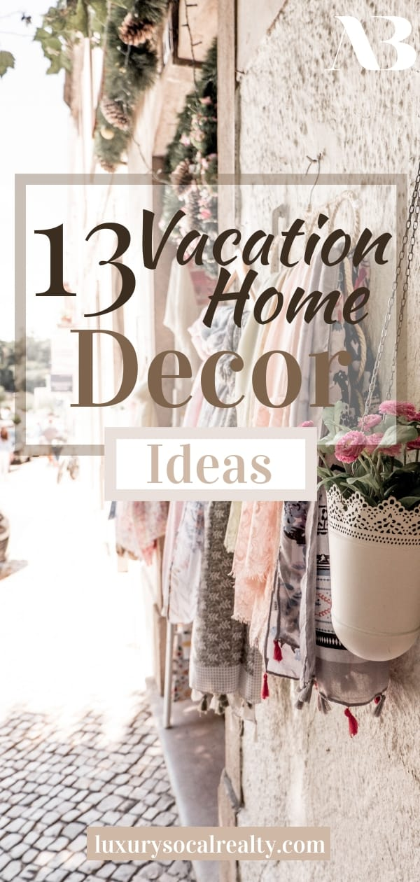 Vacation Home Decor//Vacation Home Decor Beach//Vacation Home Decor Lakes//Vacation Home Decor Mountain//Vacation Home Decor Layout//Vacation Home Decor Cottages//Vacation Home Decor Interiors curated by Joy Bender Real Estate Agent Compass San Diego REALTOR® #beachhouse #realtor #vacationhome #beachhome