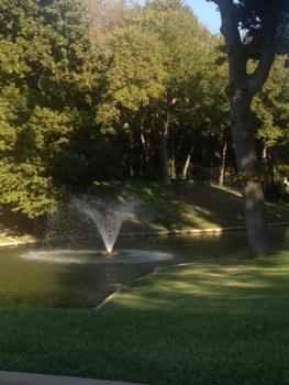 River Bend Estates in Fort Worth, TX