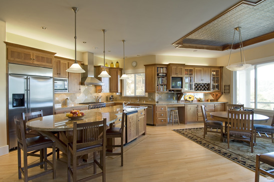 3 New Construction Upgrades that Last