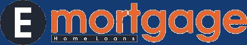 emortgage company logo