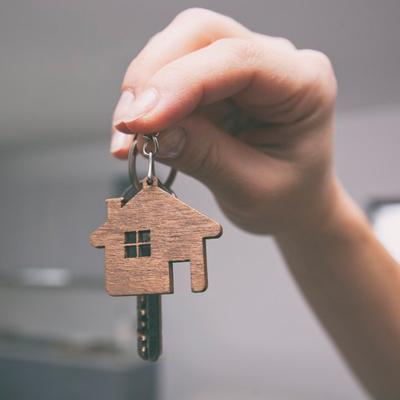 home sold guaranteed