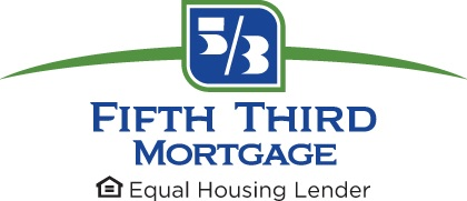 Fifth Third Mortgage