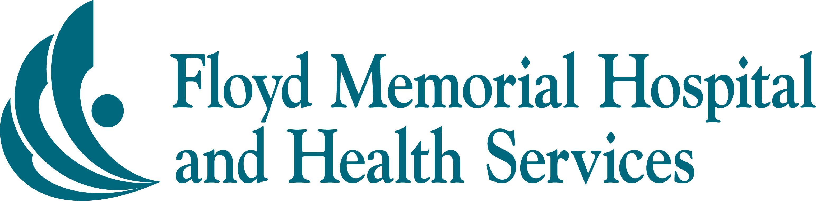 Floyd Memorial Logo