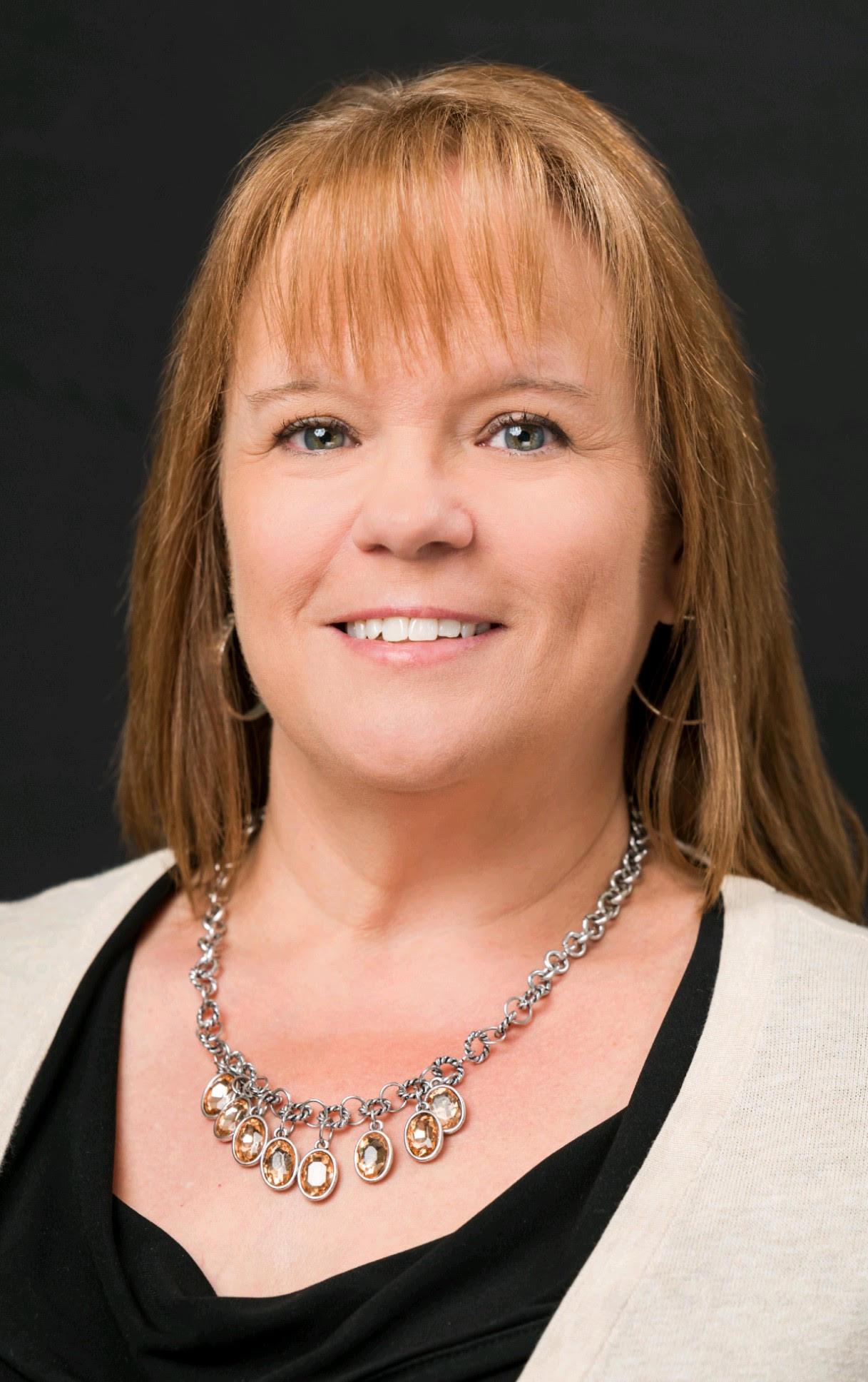 Lisa Tunget