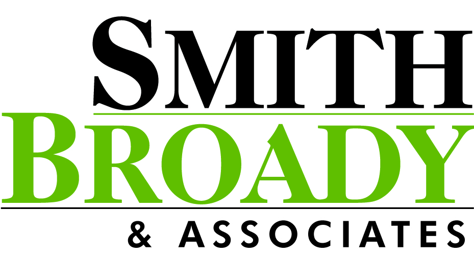 Smith Broady and Associates