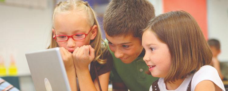 The best elementary schools in Milton