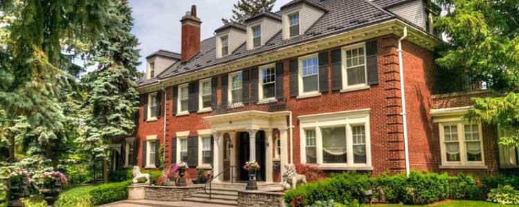 Homes for sale in Hamilton Ontario