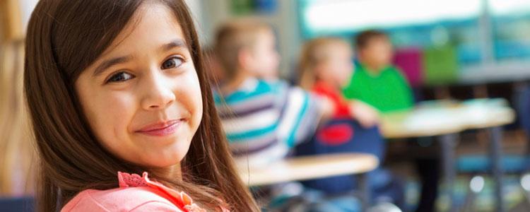 best elementary schools hamilton ontario