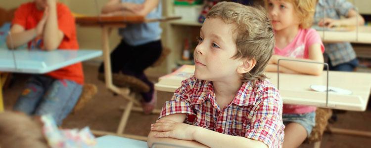 elementary schools in stratford ontario