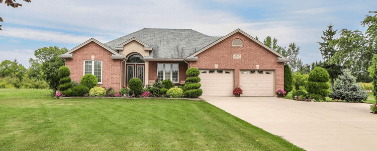 homes for sale Blenheim Ontario