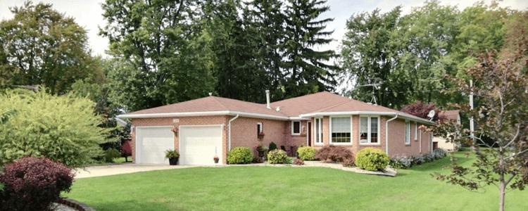 Homes for sale Harrow Ontario
