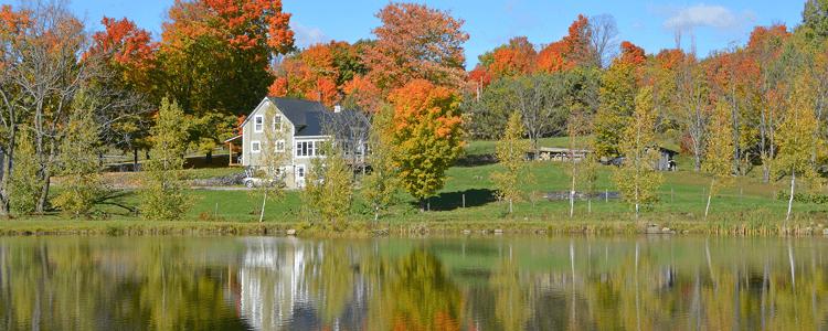 Homes for sale in Komoka Ontario