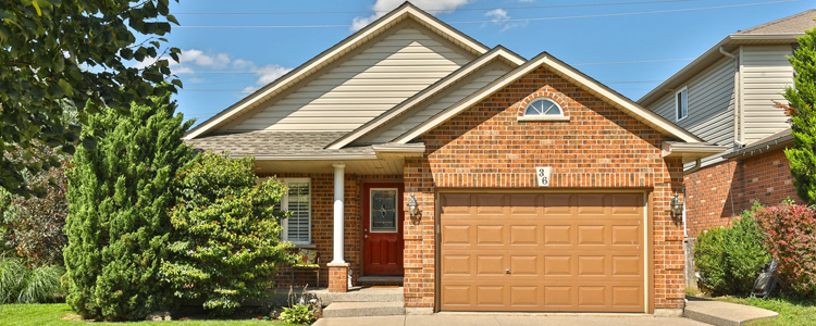 Homes for sale in Mount Hope Ontario