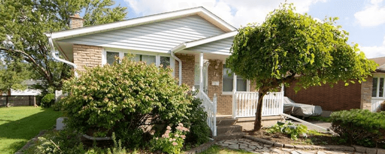 Homes for sale in Welland Ontario