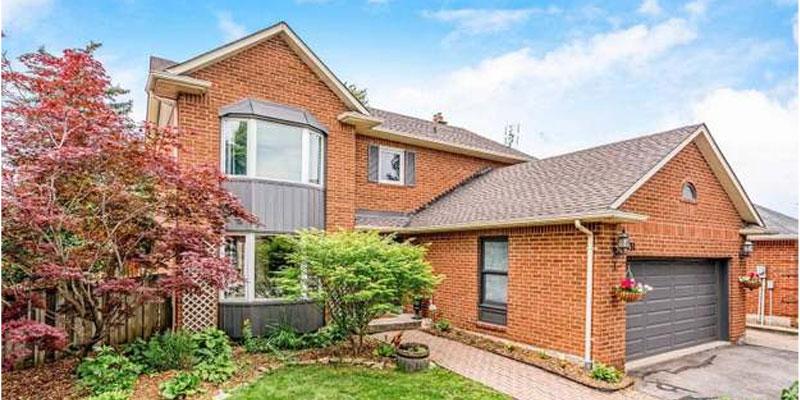 timberlea milton ontario homes for sale