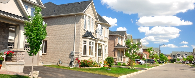 real estate milton ontario