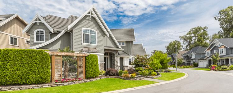 Real estate Byron Ontario