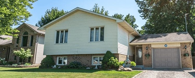 real estate for sale Dresden Ontario