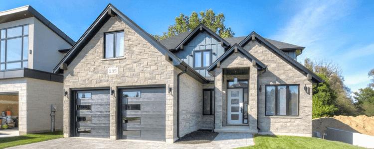 Real estate Komoka Ontario