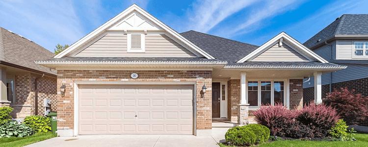 Real estate St Thomas Ontario