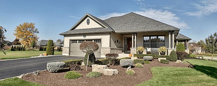 Real estate Tillsonburg Ontario