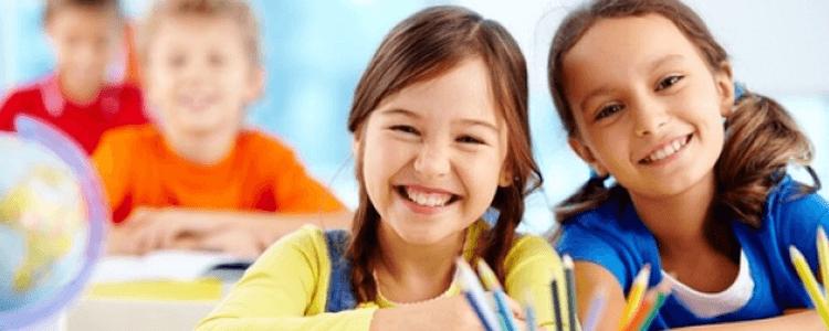Schools in burlington ontario