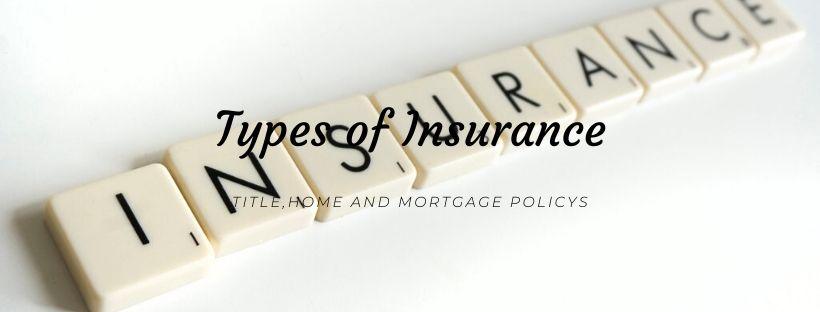 Title Insurance Newfoundland Labrador