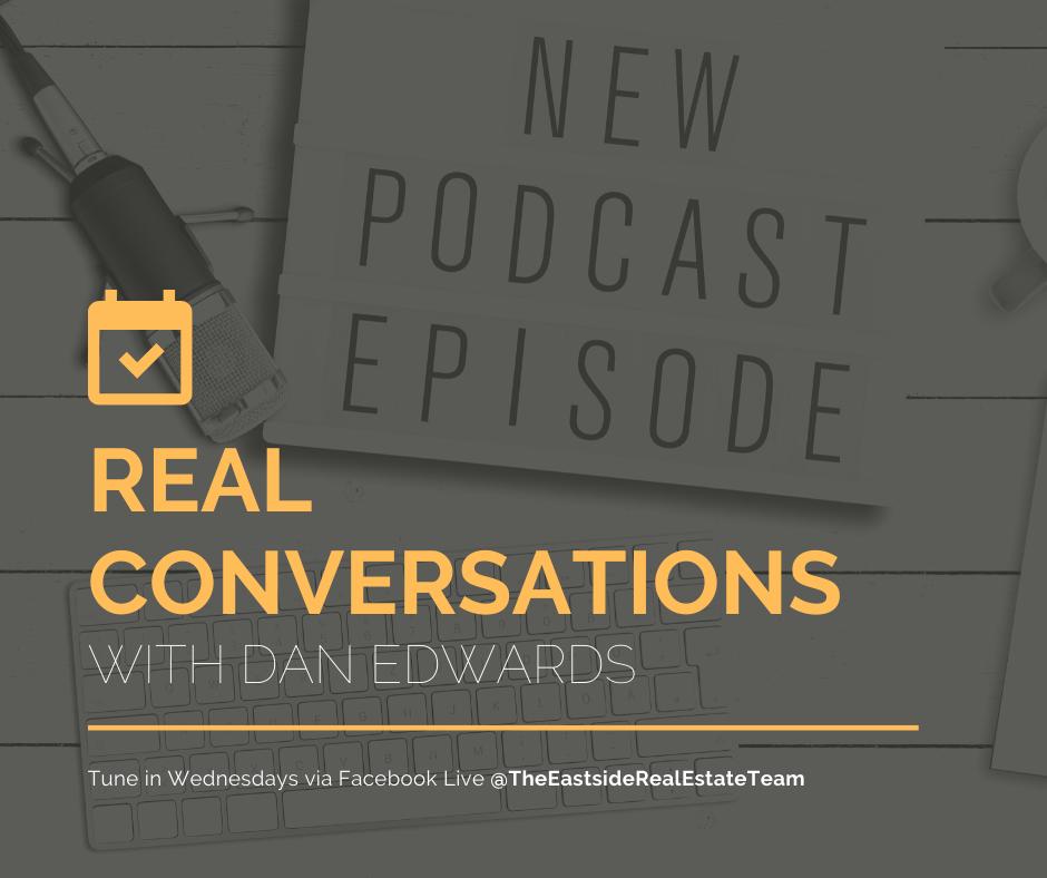 RealConversations