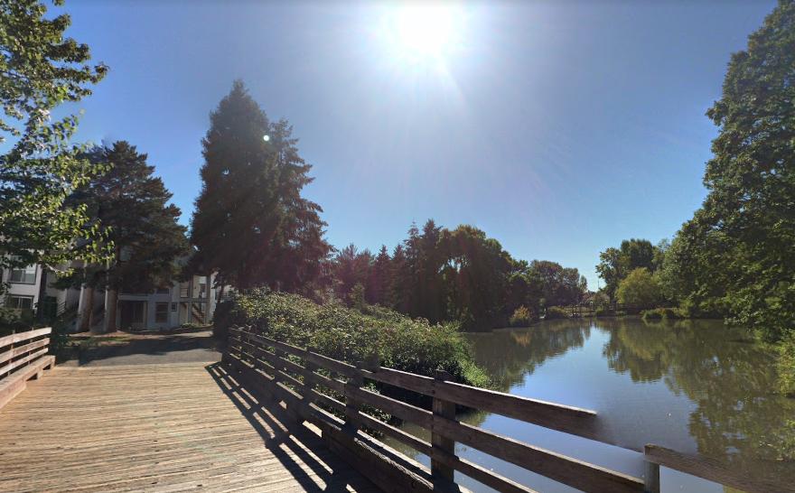 Relocating to Five Oaks in Beaverton