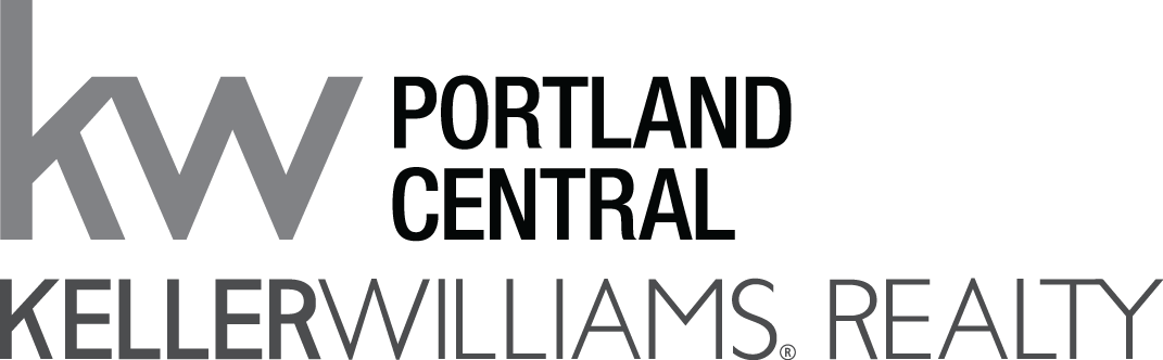 Keller Williams Realty Portland Central Gray