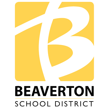 Beaverton Oregon School District Schools