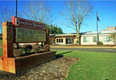 Wascher Elementary School