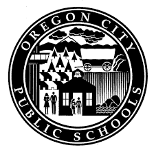 Oregon City Oregon School District Schools