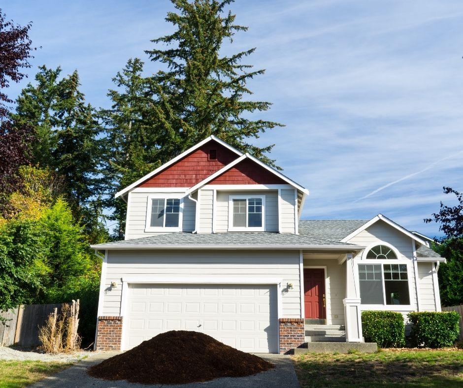 Denney Whitford Homes for Sale