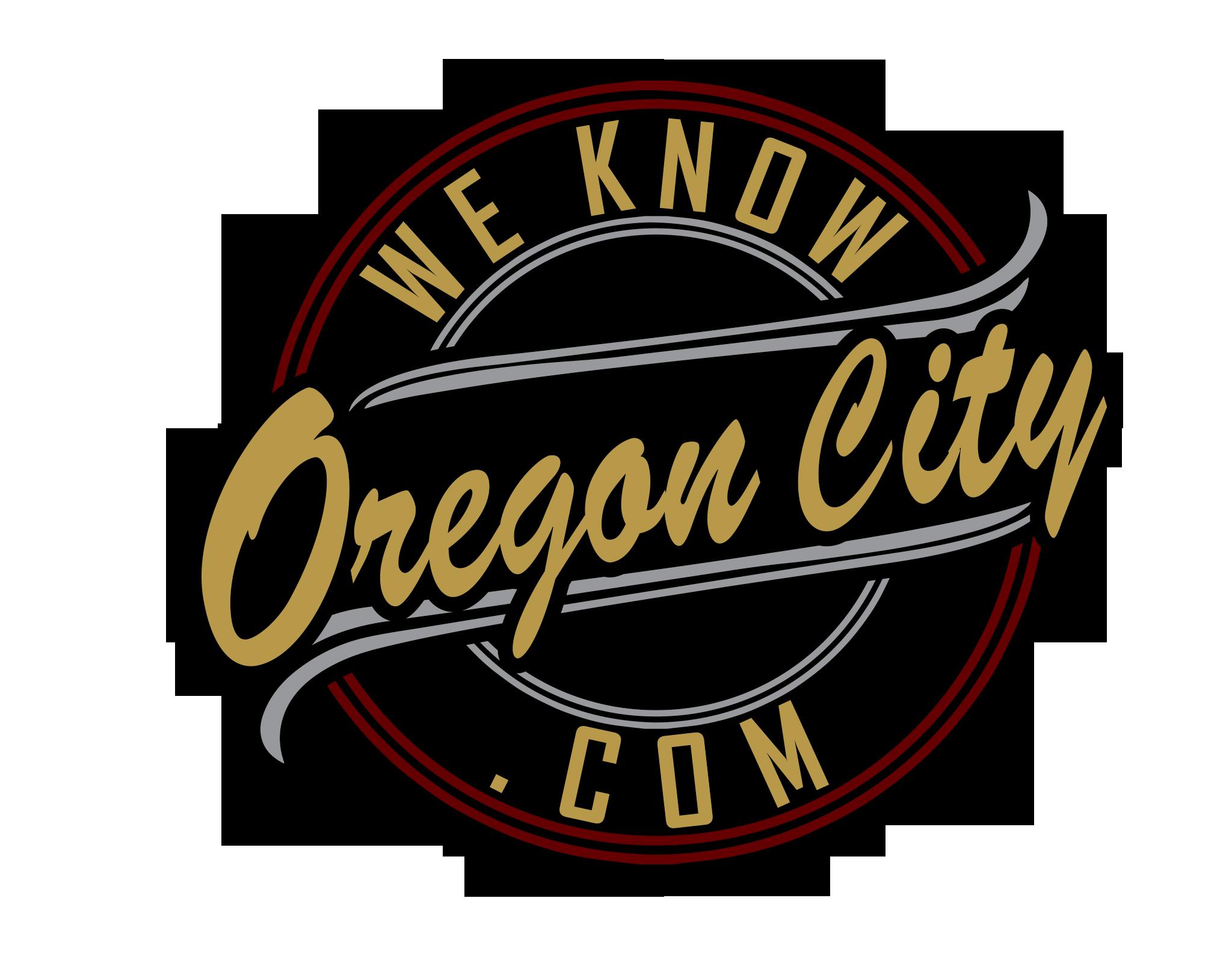 We Know Oregon City