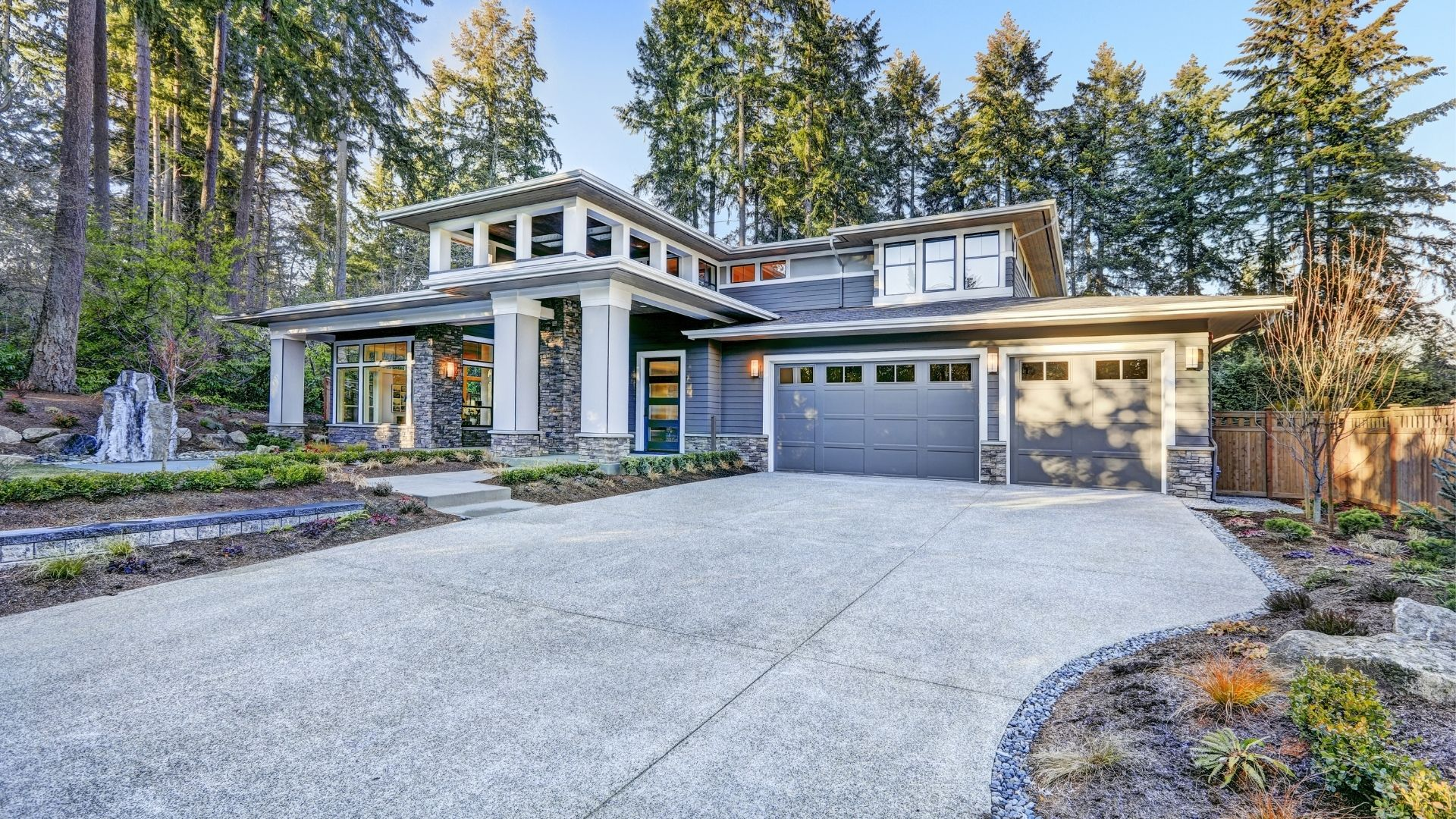 The Most Expensive Neighborhoods in Portland