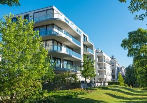 Central Beaverton Homes for Sale