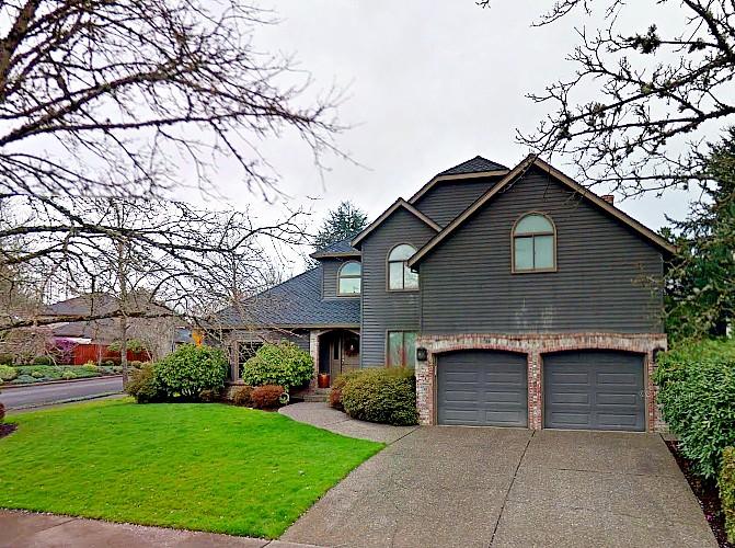 Five Oaks Homes for Sale