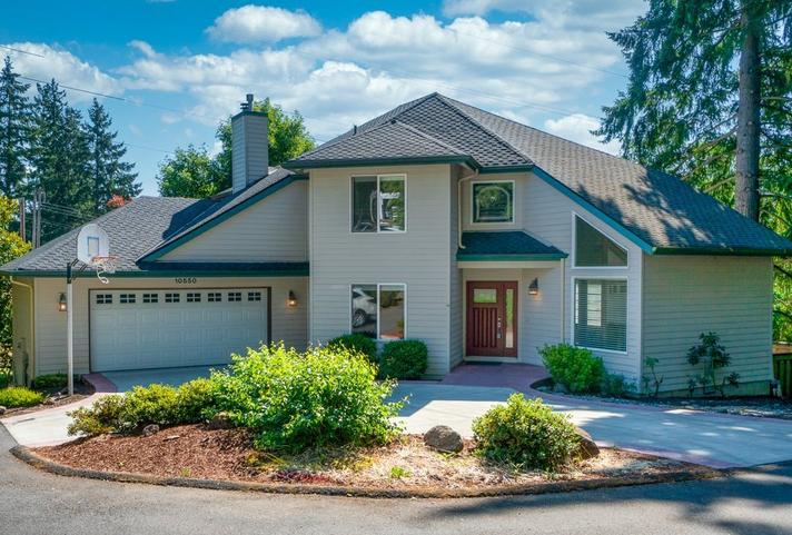 Neighbors Southwest Homes for Sale