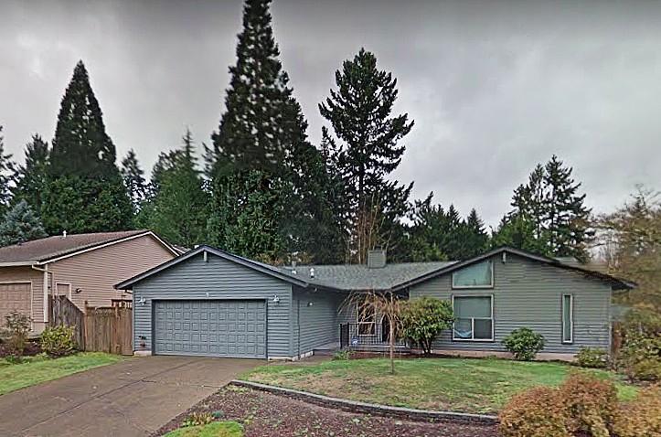 Real Estate Listings in South Beaverton