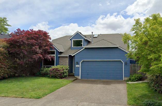 Real Estate Listings in Triple Creek