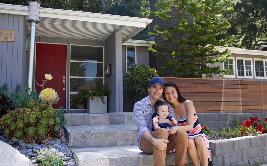 Highland Homes for Sale in Beaverton