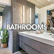 eichler bathroom