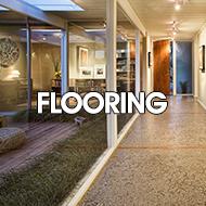 eichler flooring