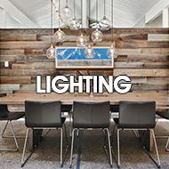 eichler lighting