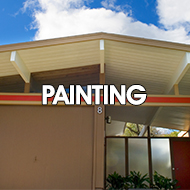 painting eichlers
