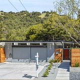 lower lucas valley eichler home