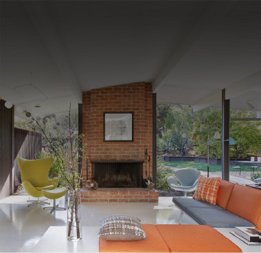 Eichler Listing Alerts